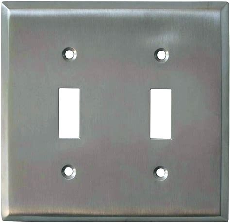 mirrored glass light switch covers black switch plates black light switch plates outlet