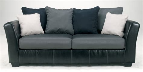 masoli sofa masoli cobblestone sofa 1420038 ashley furniture