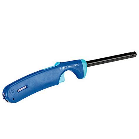 kitchen lighter mega bic utility lighter rona