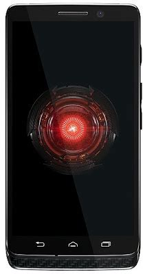 how to reset voicemail password on droid x motorola droid mini officially launched border screen