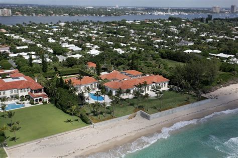 howard house palm homes of the highest earning in 2015