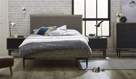random bedroom suite alba 4 pce tallboy bedroom suite focus on furniture