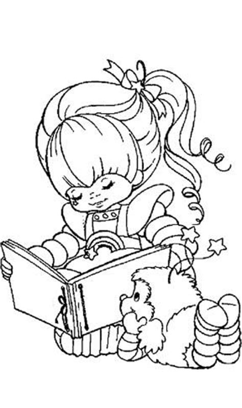 reading rainbow coloring page reading books coloring pages and coloring on pinterest