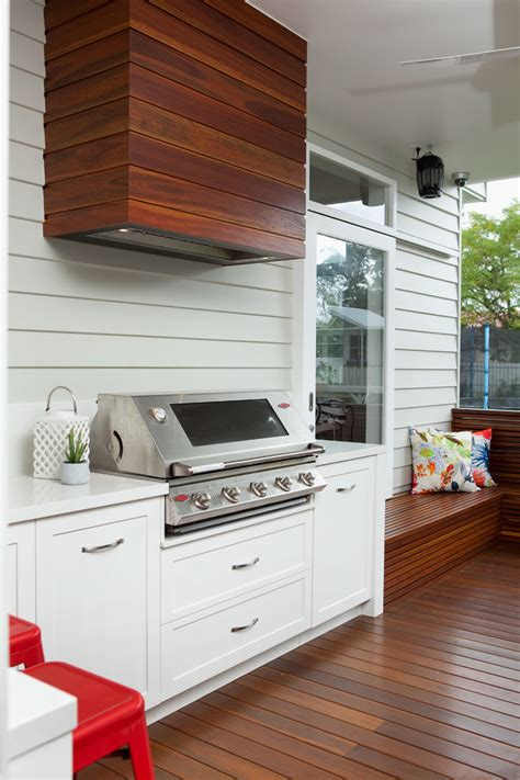 bbq kitchen ideas 1000 ideas about barbecue area on outdoor