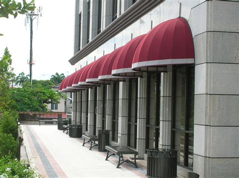 awning options 7 awning options for functional outdoor living spaces junk mail blog