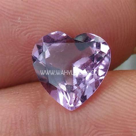 cara membuat warna ungu pada batu kecubung cara merawat batu akik kecubung wahyu mulia