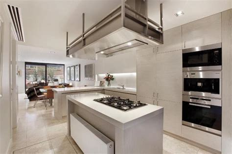 house design kitchen ideas home design inside plushemisphere