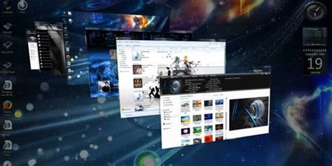 download themes for windows 7 eternity windows 7 eternity bootable iso activated download