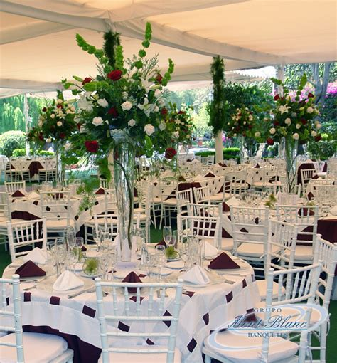 salones de banquetes salones para bodas grupo mont blanc