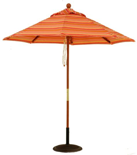 Commercial Chairs And Umbrellas by Umbrellas Umbrellas And Commercial Grade Umbrellas