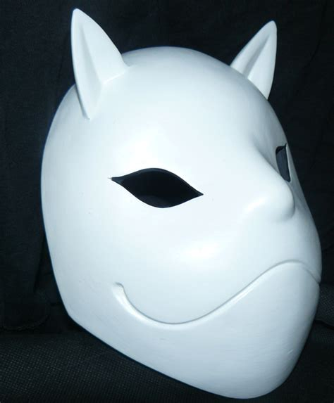 Kakashi Anbu Mask Papercraft - kakashi anbu mask papercraft 28 images anbu