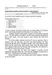 Peer Review Form For Narrative Essay by Narrative Essay Peer Review Sheet Write An Essay My Family Lindenbornschule Buy A Essay For