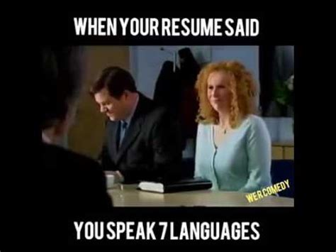 what happens if you lie on your resume resume ideas
