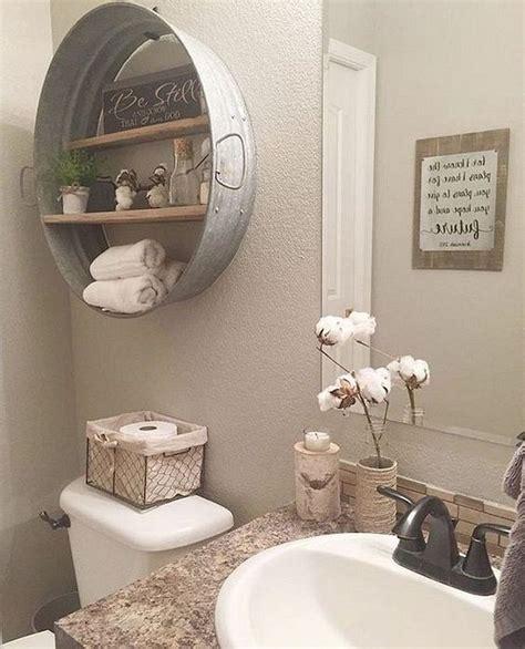 die besten 25 badezimmerspiegel ideen auf