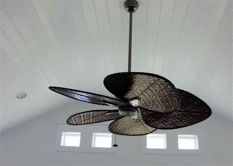 Bedroom Ceiling Fan | ceiling fan for bedroom buying tips