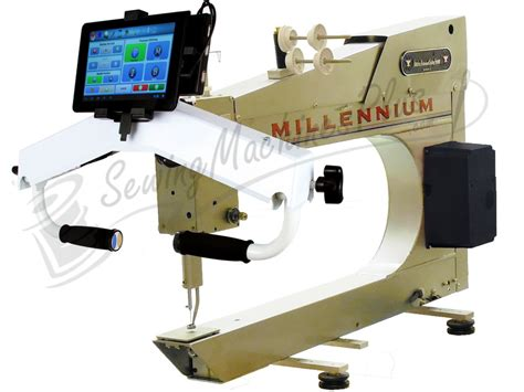 Apqs Quilting Machine For Sale by Stitch Regulator For Apqs Arms By Quilt Ez