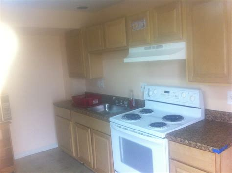 basement for rent in centreville va 1 bhk in virginia