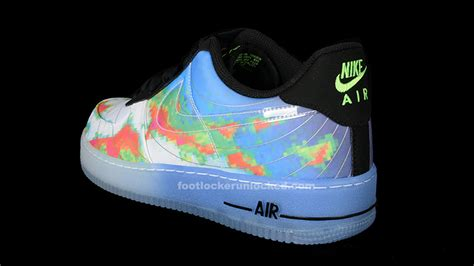 are nike air force 1 comfortable nike air force 1 comfort premium low weatherman foot