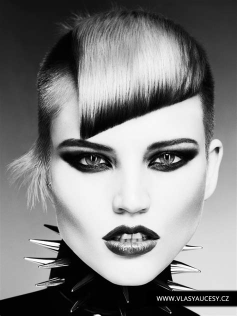 strih pre kratke vlasy strih pre kratke vlasy 60 tipov na 250 česy pre kr 225 tke