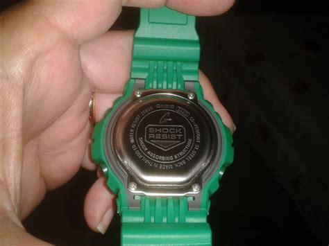 Casio G Shock Gd X6900ht G Shock Gd X6900ht 4 Original casio g shock gd x6900ht 3jf gd x69xx photos and