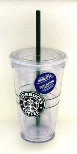 Starbucks Seattle Cold Cup Product Cold Starbucks To Go Tumbler An Idea
