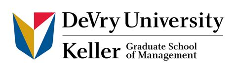 Keller Mba Program by Devry Crash A Class Week Cg In The Qc