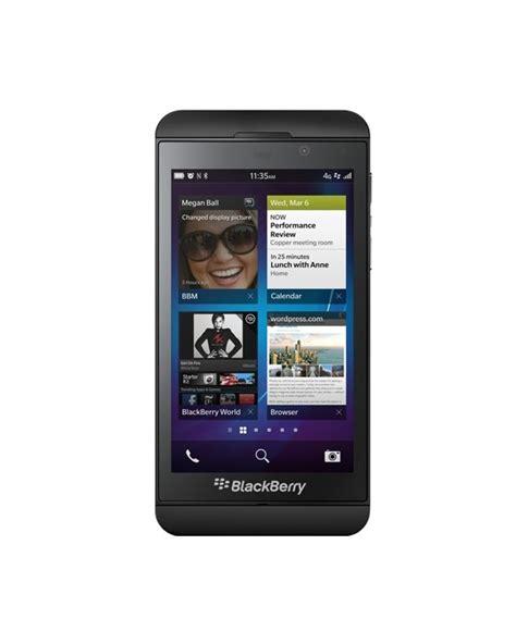 Hp Blackberry Z10 Replika harga spesifikasi blackberry z10 laguna di indonesia seputar dunia ponsel dan hp