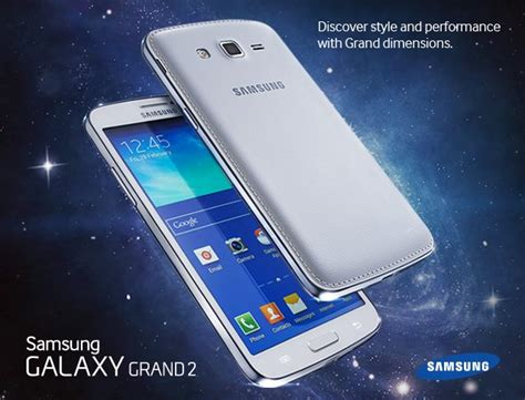 Galaxy Grand 2 samsung galaxy trend grand 2 4g o 249 les acheter le