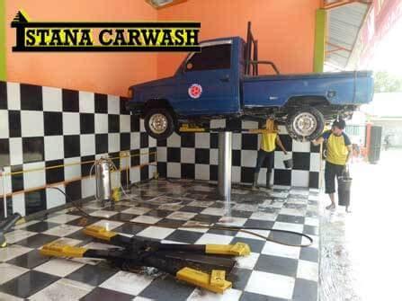 Alat Usaha Cuci Motor via usaha cuci mobil dan motor pusat hidrolik alat cuci