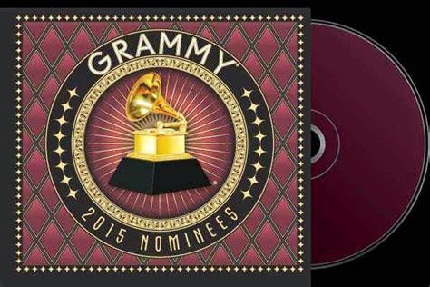 Cbs Grammy Sweepstakes - 2015 grammy nominees album flyaway sweepstakes sweepstakesbible
