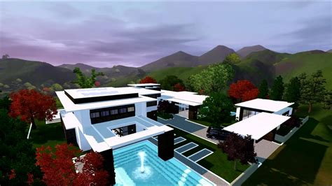 modern chinese house design modern chinese house designs house and home design