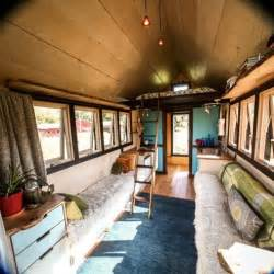 Interiors Of Tiny Homes by Best Tiny House Interior Yet Tiny House Pins
