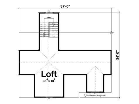 garage loft floor plans garage loft plans detached 3 car garage loft plan design