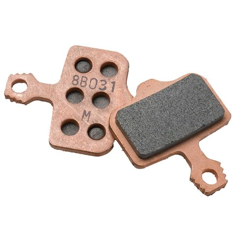 Avid Elixir Brake Pads avid elixir disc brake pads for avid elixir brakes ebay