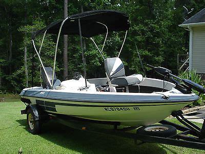 javelin boat trailer lights 1995 javelin boats for sale