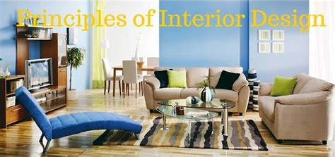 basic interior design principles interior design epic home ideas