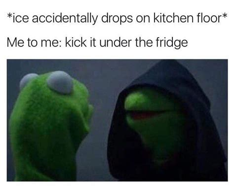 Kermit Meme - evil kermit meme best memes funny jokes images