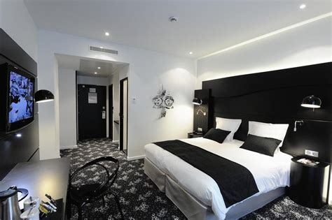 hotel avec dans la chambre perpignan quality hotel centre mon perpignan r 233 servation
