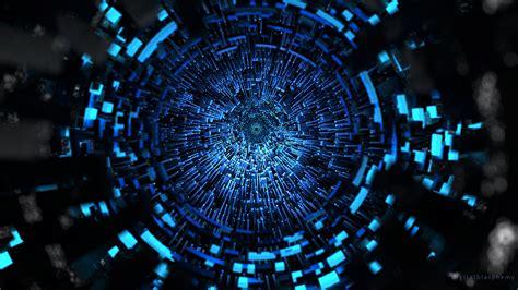 imagenes hd espectaculares 106 fondos de pantalla espectaculares im 225 genes taringa