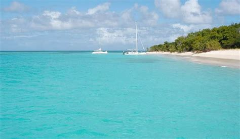 Columbus Best Rentals turtle beach st croix us virgin islands