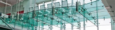 pavimento vetro calpestabile pavimento in vetro calpestabile