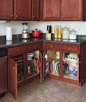 kitchen cabinet business kitchen cabinet business 28 images cabinets equipment