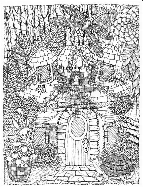 detailed adult coloring pages coloring page for kids