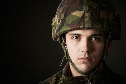 Bewerbung Bundeswehr Saz Bewerbung Bei Der Bundeswehr Ihre Karriere Beim Bund