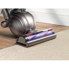 best vacuum for rugs best vacuum for shag carpet rugs