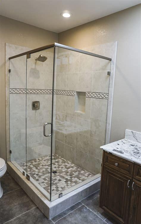 barn door shower doorsshower bath glass doors fast glass