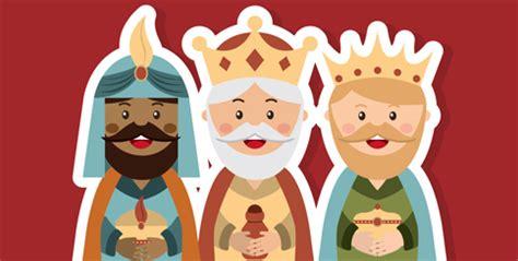 imagenes mamonas de reyes magos 4 cuentos para ni 241 os sobre los reyes magos cuentos