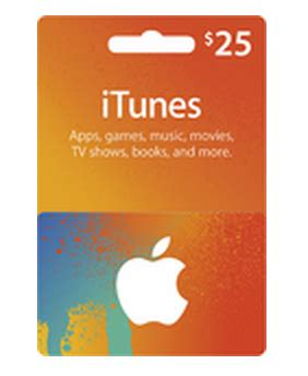 Discount Itunes Gift Cards - itunes gift cards discount buy one get one 20 off