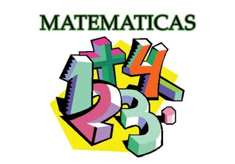 imagenes matematicas primaria image gallery matematicas