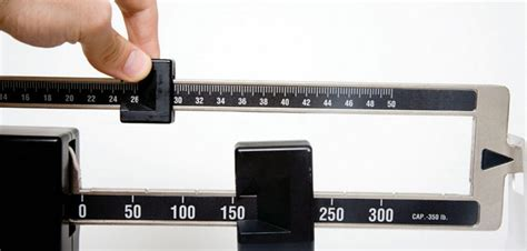 losing the last 10 pounds why does weight loss get harder why am i having trouble losing the last 10 pounds